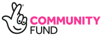 counity fund